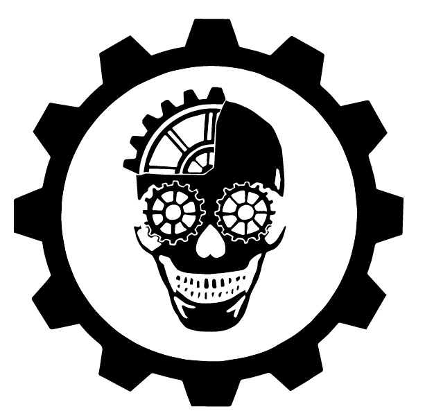 Logo FSR MB
