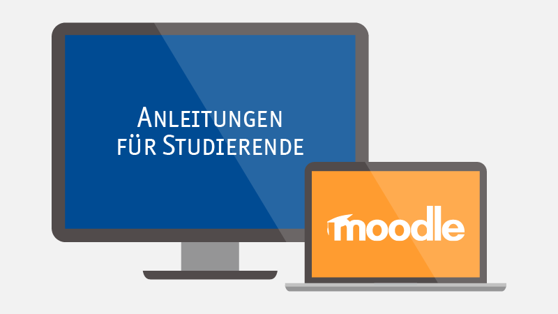 Moodle-Video-Anleitung