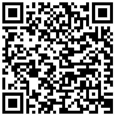 QR Code 1 vorklinisches Semester