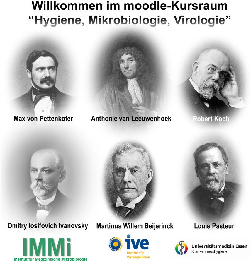 HygMikroVirologie Bild