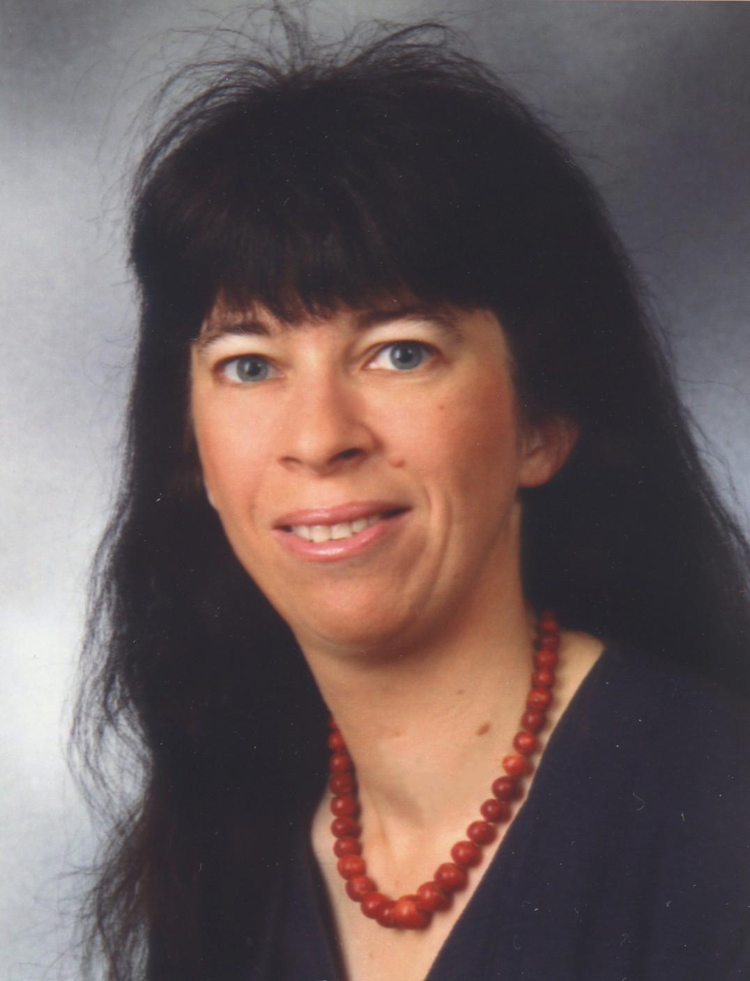 Prof. Dr. med. M. Lindemann