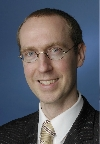 Prof. Dr. med. P. Horn