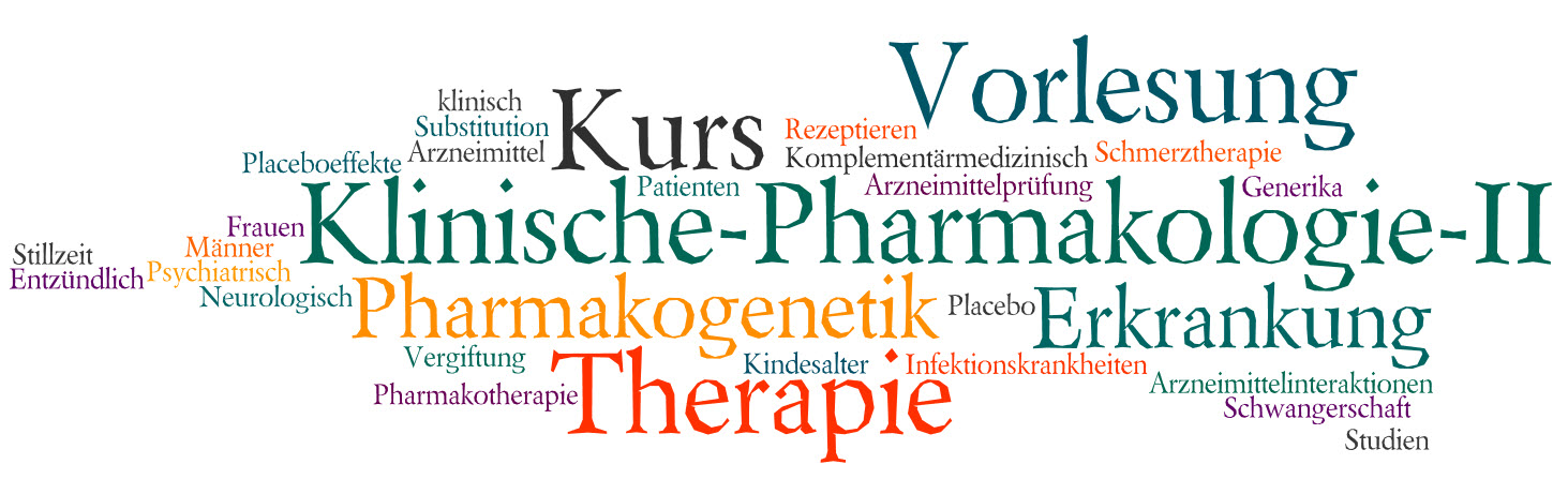 Wordle Klinische Pharma 2_1
