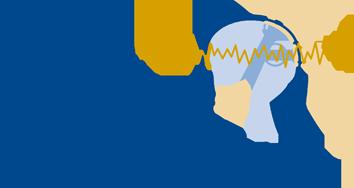 Logo NC Essen